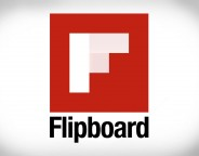 Flipboard : Google & Yahoo seraient également intéressés