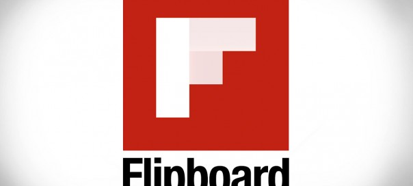 Android : Flipboard disponible en version bêta