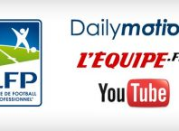 VOD Football Ligue 1