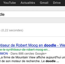 Google : L'authorship officiellement abandonné par le moteur