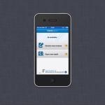 Impôts : Application mobile de déclaration de revenus 03