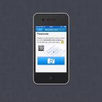 Impôts : Application mobile de déclaration de revenus 04