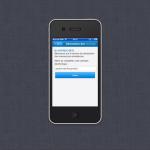 Impôts : Application mobile de déclaration de revenus 07