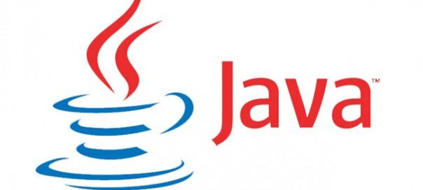 Google : Aucune violation de brevets Java d'Oracle pour Android