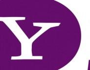 Yahoo Mail : Chiffrement de bout en bout en 2015