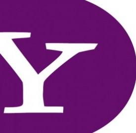 Yahoo : Son PDG accusé d'avoir gonflé son CV