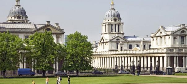 UrbanOS : Londres a son propre système d'exploitation