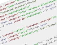 Google : Microdonnées de Produit & outil de validation