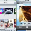 Sony Music Unlimited : Lancement sur iOS demain