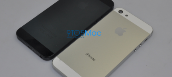 Brevet Apple : Un lecteur d'empreintes digitales via écran