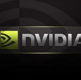 Nvidia Kai : Une tablette tactile quad-core à venir