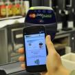 PayPass Wallet : Le paiement en un clic par MasterCard