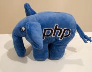 PHP : Faille pour voir les sources en mode CGI