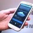 S-Voice : Le Siri Like de Samsung disponible pour tous