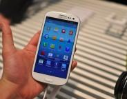 Samsung Galaxy S 3 : La faille de l'effacement à distance corrigée