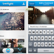 Twitpic : Sortie de l'application mobile iOS