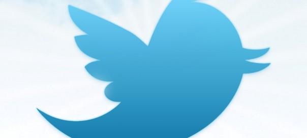 Twitter : Vers un rachat par Google ?