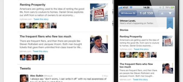 Twitter : Newsletter des meilleurs tweets de la semaine