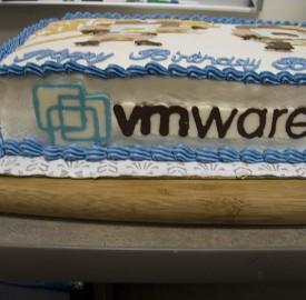 VMware : Rachat de Airwatch pour gérer les mobiles