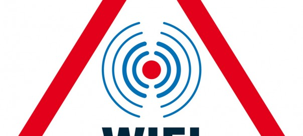 WiFi : La technologie pour prévenir les accidents routiers