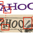 Yahoo : Logo inspiré du magazine MAD de 1968 ?