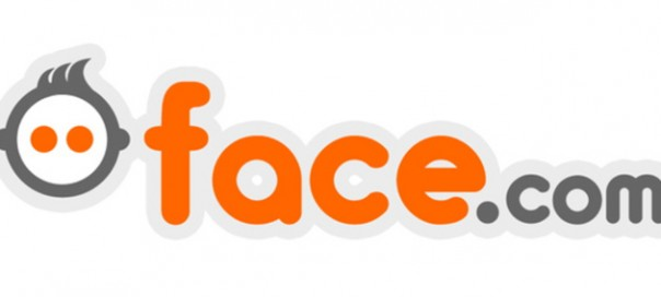 Facebook : Acquisition de Face.com
