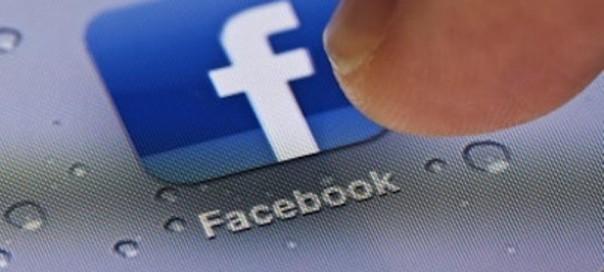 Facebook : Une application mobile de partage de géolocalisation dans les tuyaux ?