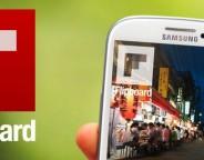 Flipboard : Le magazine social pour Android sur le Play Store