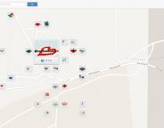 Google Chrome : Des briques de LEGO dans le navigateur