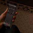 Google TV : La télévision arrive en Europe