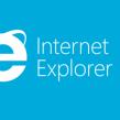 Internet Explorer : Fin du support pour IE 8, 9 et 10