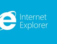Spartan : Abandon complet d'Internet Explorer