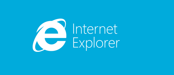 Internet Explorer : Fin du support pour IE 8, 9 et 10