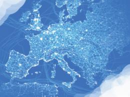 Résilience d'internet en France