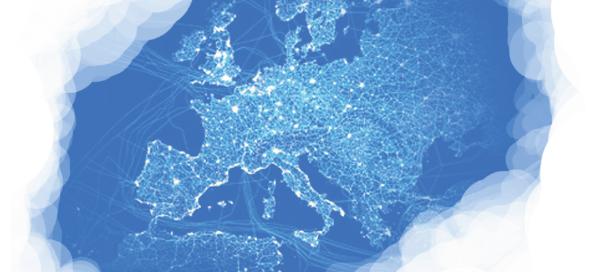 Internet : Rapport sur la résilience en France