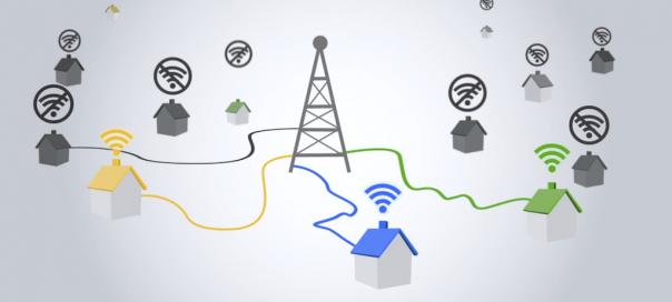 IPv6 : Nouvel adressage pour le protocole réseau