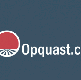 Opquast Desktop : Tester qualité & accessibilité de son site internet