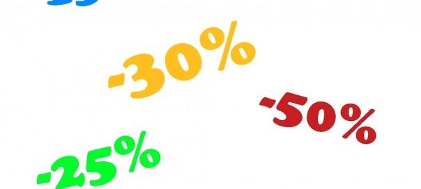 E-commerce : Les soldes d'été 2012 avant l'heure