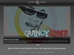 Spotify : Applications artistes