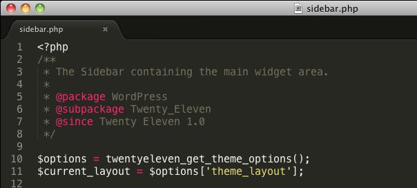 Sublime Text 2.0 : L'éditeur de code passe en version finale