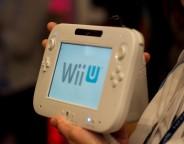Wii U : Un flop confirmé par Nintendo