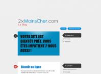 Blog 2xMoinsCher