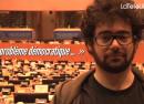 ACTA : Retour sur le rejet du traité en vidéo