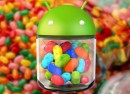 Android 4.1 Jelly Bean : SDK de l'OS mobile publié
