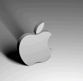 Apple : 2 nouveaux data centers en Europe