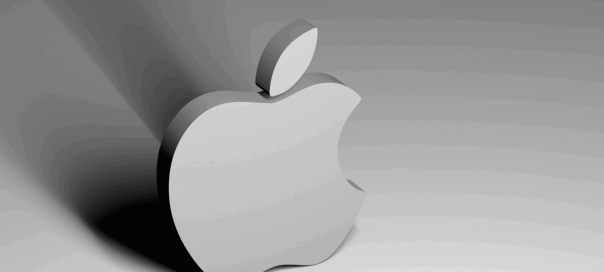 Apple : Marques Apple & Snow Leopard en Chine