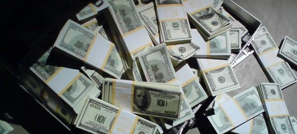 Google : Dédommagement de $4 millions pour Oracle