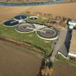 Google : Datacenter refroidi avec des eaux usées