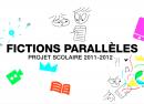 Education numérique : La réalité augmentée enseignée à l'école