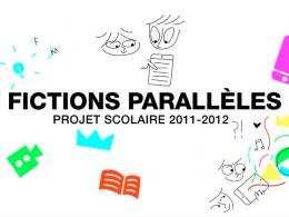 Fictions Parallèles